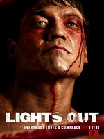 Lights Out- Seriesaddict